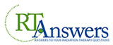 RTAnswers logo
