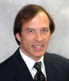 Terry J. Wall, JD, MD